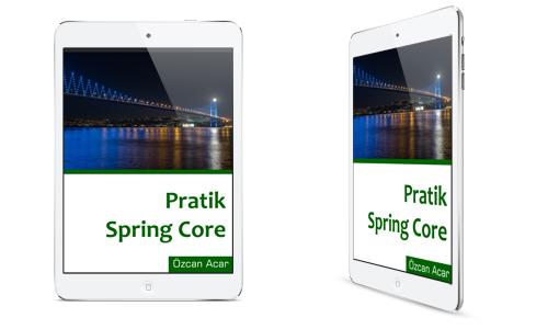 pratik-spring-tablet